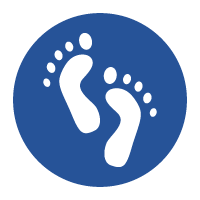 Software for Podiatry clinics