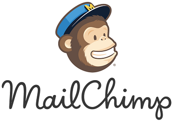 MailChimp integration for your email marketing campaigns